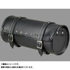 KPLUS ツーリング用バッグ No.59072 TOOL BAG(ブラック) ケープラス