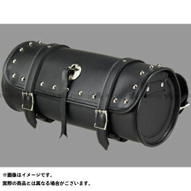 KPLUS ツーリング用バッグ No.59073 TOOL BAG(ブラック) ケープラス