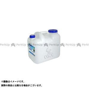 【無料雑誌付き】ONOE 水筒・ボトル・ポリタンク 尾上 OWS-20N ウォータータンク 20L ノズル付 オノエ