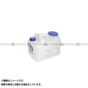 【無料雑誌付き】ONOE 水筒・ボトル・ポリタンク 尾上 OWS-10N ウォータータンク 10L ノズル付 オノエ