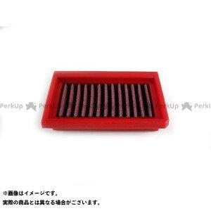 【ポイント最大18倍】BMC RS4 50 エアクリーナー Replacement(純正交換フィルター) ビーエムシー