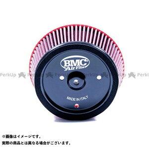 【ポイント最大18倍】BMC FLHTC エレクトラグライドクラシック エアクリーナー Replacement(純正交換フィルター) ビーエムシー