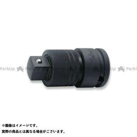 Ko-ken ハンドツール 15555AL 5/8(15.9mm)SQ. インパクトロッキングアダプター 送料無料 Ko-ken