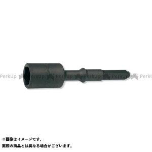 【無料雑誌付き】Ko-ken ハンドツール HA002.160-24 ハンマードリル用ソケット 全長160mm 24mm コーケン
