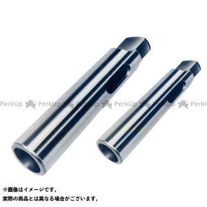 【無料雑誌付き】プロチ 電動工具 PRH-DS25 ドリルスリーブ 2X5 PROCHI