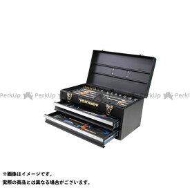 シグネット ハンドツール 800S-4719-30SP 30周年9.5SQセット マットブラック SIGNET