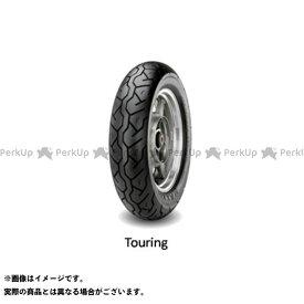【特価品】MAXXIS 汎用 オンロードタイヤ M6011 150/80-15 70H TL BSW マキシス