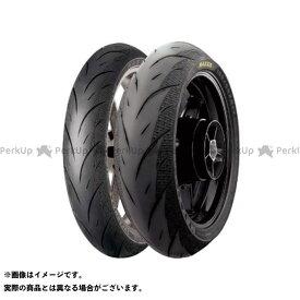 MAXXIS 汎用 オンロードタイヤ MA-3Ds 160/60R15 67H TL マキシス