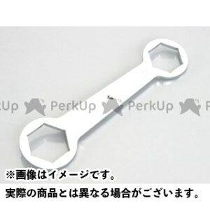 【無料雑誌付き】KITACO ハンドツール ドリブンロックレンチ(41mm/46mm) キタコ