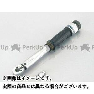 【無料雑誌付き】KITACO ハンドツール トルクレンチ(350mm) DR6-30NM キタコ