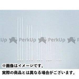 【無料雑誌付き】KITACO ハンドツール タイラップセット タイプ:300mm/10本入 キタコ