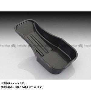 【無料雑誌付き】KITACO 作業場工具 オイルドレンパン A-TL066 キタコ