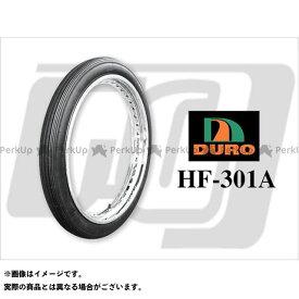 【エントリーで最大P19倍】DURO 汎用 オンロードタイヤ 【DURO CLASSIC】HF-301A 3.00×21インチ DUROタイヤ デューロ
