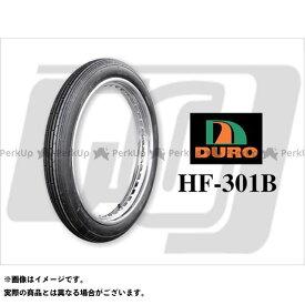 【エントリーで最大P19倍】DURO 汎用 オンロードタイヤ 【DURO CLASSIC】HF-301B 3.25×21インチ DUROタイヤ デューロ
