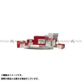 【無料雑誌付き】Seiken 駆動系 400-13295 整備キット Seiken