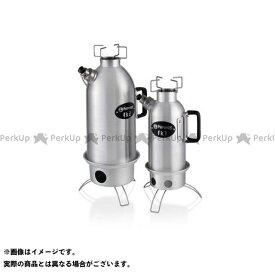 Petromax 野外調理用品 ファイヤーケトル fk2 ペトロマックス