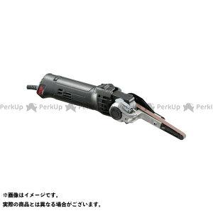 【エントリーで最大P19倍】RYOBI 電動工具 BY-1030 電気やすり リョービ