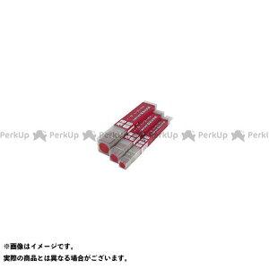 【無料雑誌付き】SUZUKID 電動工具 電気溶接棒スターロード B-1 低電圧軟鋼用 2.0φ×200g スズキッド