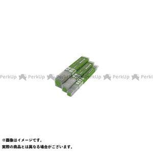 【無料雑誌付き】SUZUKID 電動工具 電気溶接棒スターロード S-1 低電圧ステンレス用 1.4φ×200g スズキッド