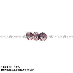 【エントリーで最大P19倍】SUZUKID 電動工具 スターワイヤ F-3ソリッドワイヤステンレス用 0.8φ×0.5kg スズキッド