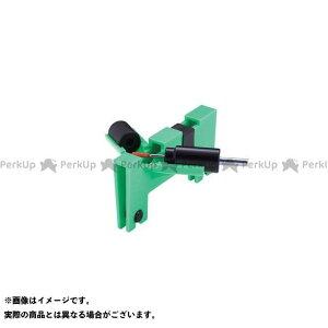 SK BRAND 電動工具 チェンソー刃とぎ器ホームナー CGH-4 SKブランド