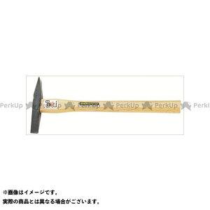 【エントリーで最大P19倍】DOGYU 電動工具 ケレン鎚 21mm ドギュウ