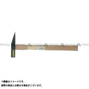 【無料雑誌付き】ohsho ハンドツール 超硬鋼付トンカチ鎚21mm 王将