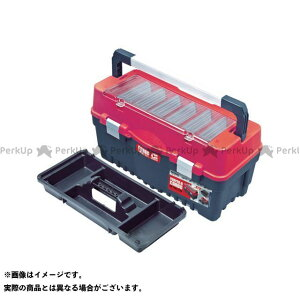 【エントリーで最大P19倍】PATROL 作業場工具 SKRRS700FCAFCZEPG001 ツールボックス FORMULA CARBO パトロール