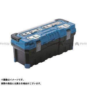 【エントリーで最大P19倍】Prosperplast 作業場工具 ツールボックス Titan plus プロスパープラスト