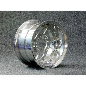KEPSPEED ホイール本体 ワイドホイール 10インチ-5.5J ケップスピード