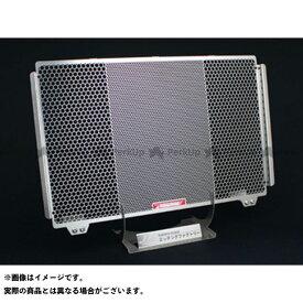 【特価品】ETCHING FACTORY CB650R CBR650R ラジエター関連パーツ CB650R/CBR650R用ラジエーターガード カラー:黒エンブレム エッチングファクトリー