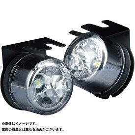 【特価品】PIAA ヘッドライト・バルブ MLL6 DR305 12V2WLED ドレスアップランプ 2コ ピア