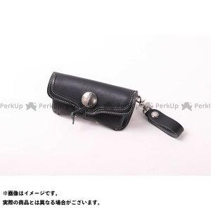 【無料雑誌付き】DEGNER サングラス サングラスケース(ブラック) デグナー