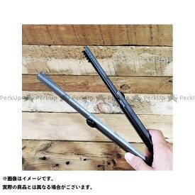 【無料雑誌付き】Nora Outdoor Tools ストーブ・グリル類 「野良ばさみ」伸縮式火バサミ 黒皮鉄 日本製 野良道具製作所