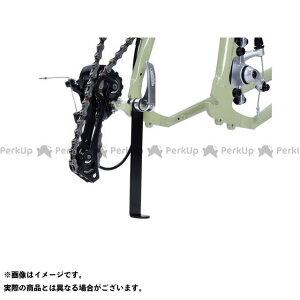 【エントリーで最大P19倍】OSTRICH アクセサリー 輪行(エンドスタンド) +150mm オーストリッチ(自転車)