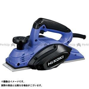 【無料雑誌付き】HiKOKI D.I.Y. FP20ST かんな ハイコーキ