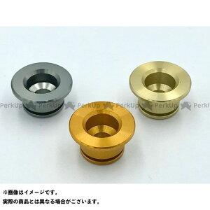 【無料雑誌付き】PLUSμ ディスク アルミフローティングピン タイプ-Y 13.85mm カラー:イエロー 内容:単品 プラスミュー