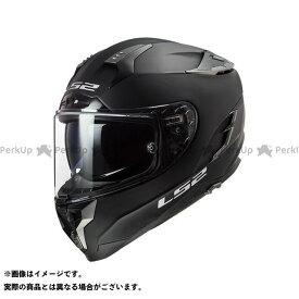 【無料雑誌付き】LS2 HELMETS フルフェイスヘルメット CHALLENGER F/チャレンジャーF(マットブラック) サイズ:S エルエスツーヘルメット