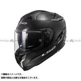 【無料雑誌付き】LS2 HELMETS フルフェイスヘルメット CHALLENGER F/チャレンジャーF(ブラック) サイズ:L エルエスツーヘルメット