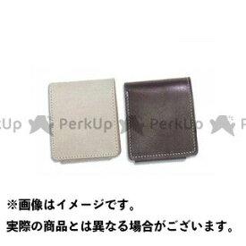 送料無料 KADOYA カドヤ 財布 No.8852 KADOYA ORIGINAL SADDLE WALLET(M) ナチュラル