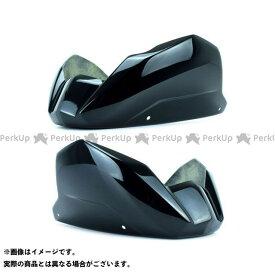PYRAMID PLASTICS FZ1(FZ1-N) FZ1フェザー(FZ-1S) カウル・エアロ Yamaha FZ1 Fazer Belly Pan Unpainted 2006>2014 | 22117U ピラミッドプラスチック