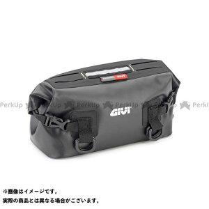 【無料雑誌付き】GIVI ツーリング用バッグ GRT717 ツールバッグ 防水 ジビ