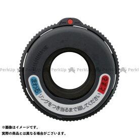 【無料雑誌付き】SHIMANO その他 KHLS200CSSハンドルストッパー くるピタ シマノ(自転車)