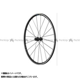 SHIMANO その他 EWHRS300RCBホイールR シマノ(自転車)