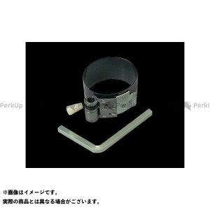 【エントリーで最大P19倍】LISLE ハンドツール ピストンリングコンプレッサー 54-127mm ライル