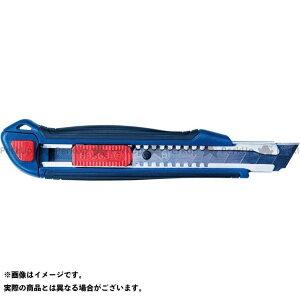 【無料雑誌付き】BOSCH 作業場工具 1600A01TH6 プロフェッショナル ハンドツール カッターナイフ ボッシュ
