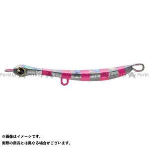 【無料雑誌付き】ima フィッシング ST33-012 Santis33 ピンクグローストライプ アムズデザイン