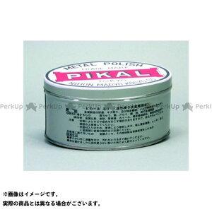 【ポイント最大18倍】PiKAL 洗車・メンテナンス ピカールネリ(250G) ピカール