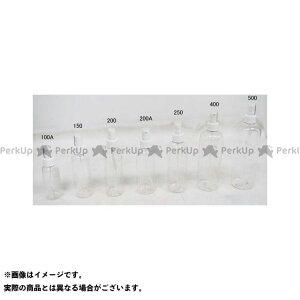 【ポイント最大18倍】ESCO 作業場工具 250ml スプレーボトル エスコ