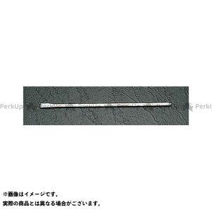 【雑誌付き】ESCO 作業場工具 10x300mm 平タガネ・ロング エスコ